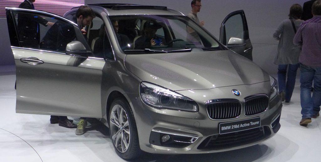 Genf-14-BMW2-serie_web.jpg