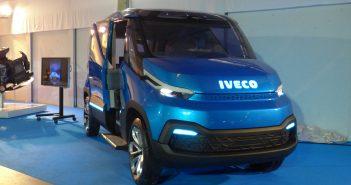 Iveco-Daily-future-Sicily_w.jpg