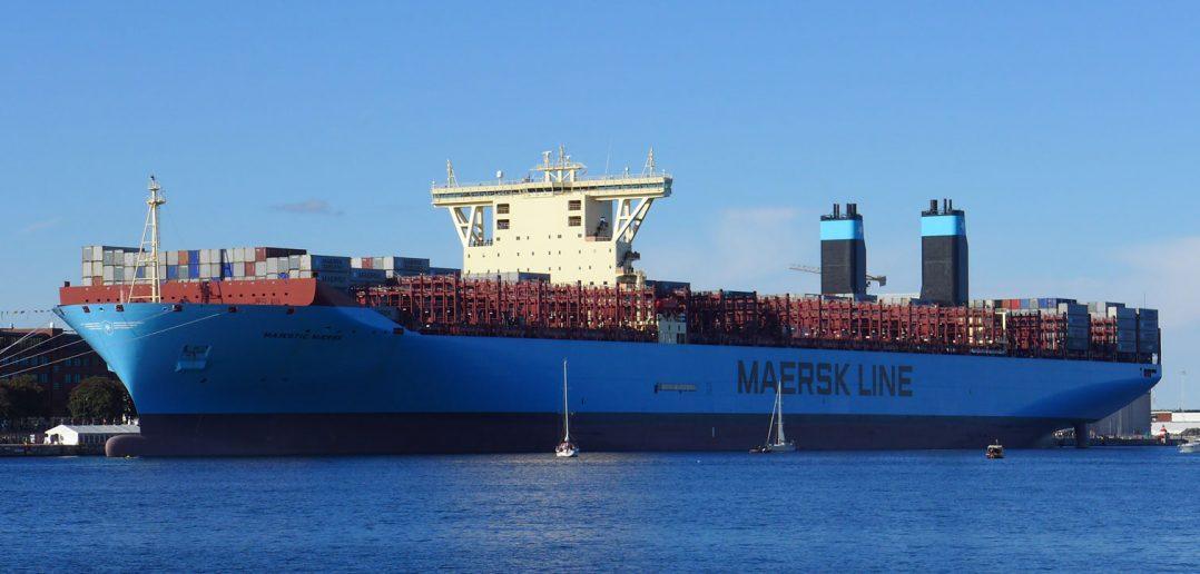 Maersk-Majestic-Holmen_web.jpg