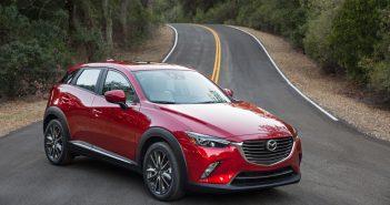 Mazda-CX-3_2014_LA_web.jpg