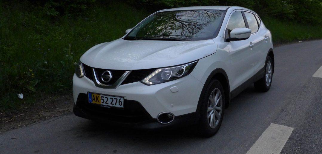 Nissan-Qashqai-14b_web.jpg