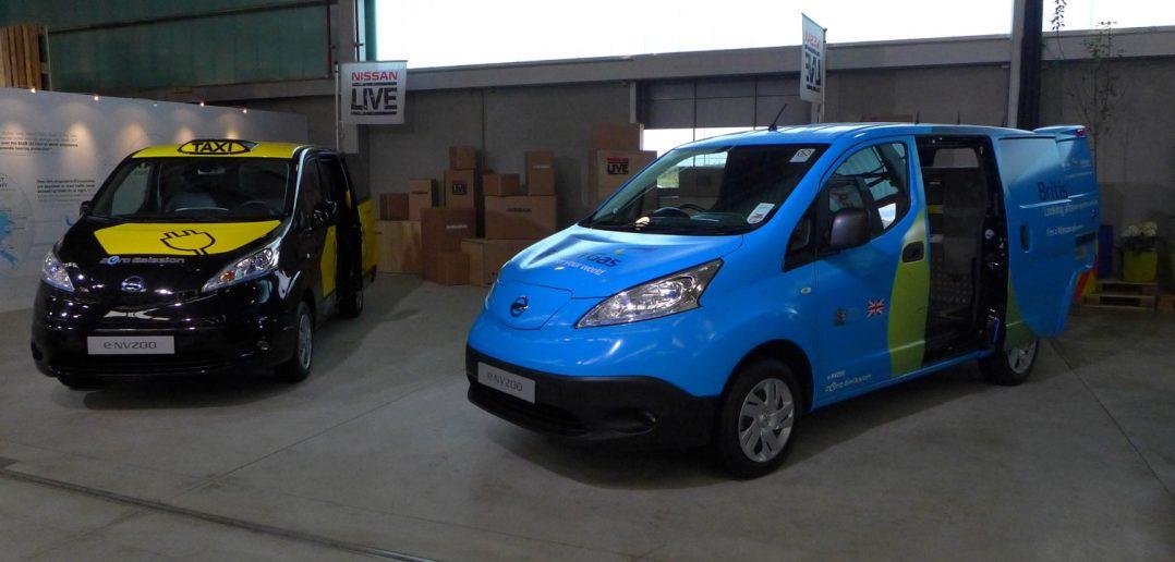 Nissan-eNV-200-fleet-Blona-.jpg