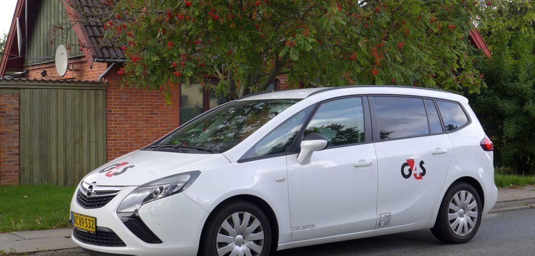 OpelZafiraVanG4S_web.jpg