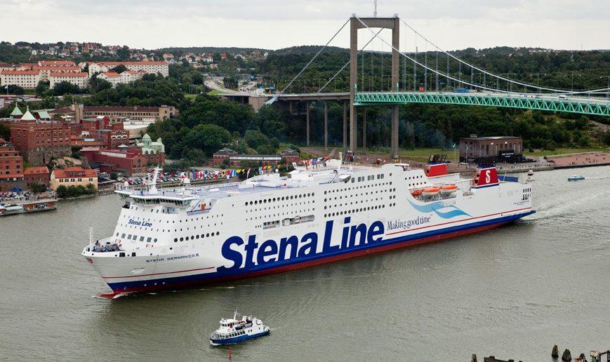 Stena-Line-Germanica_web.jpg
