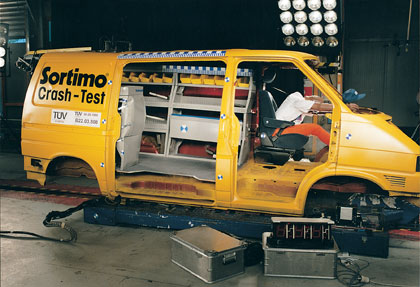 crashtest-2-Sortimo_web.jpg