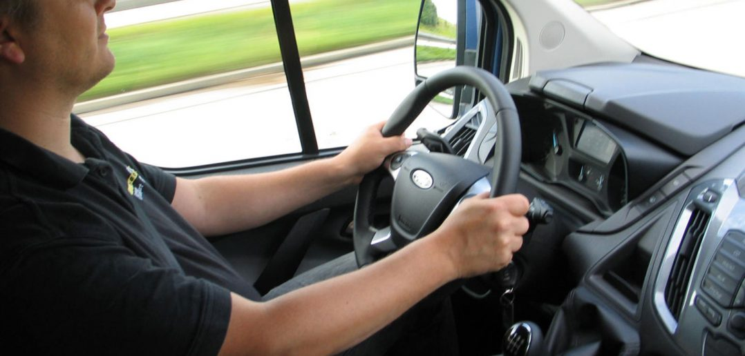 Ford-Transit-chauffoer_web-1.jpg