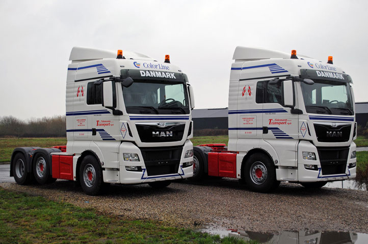 MAN-TGX-Tidemann-2014_web.jpg