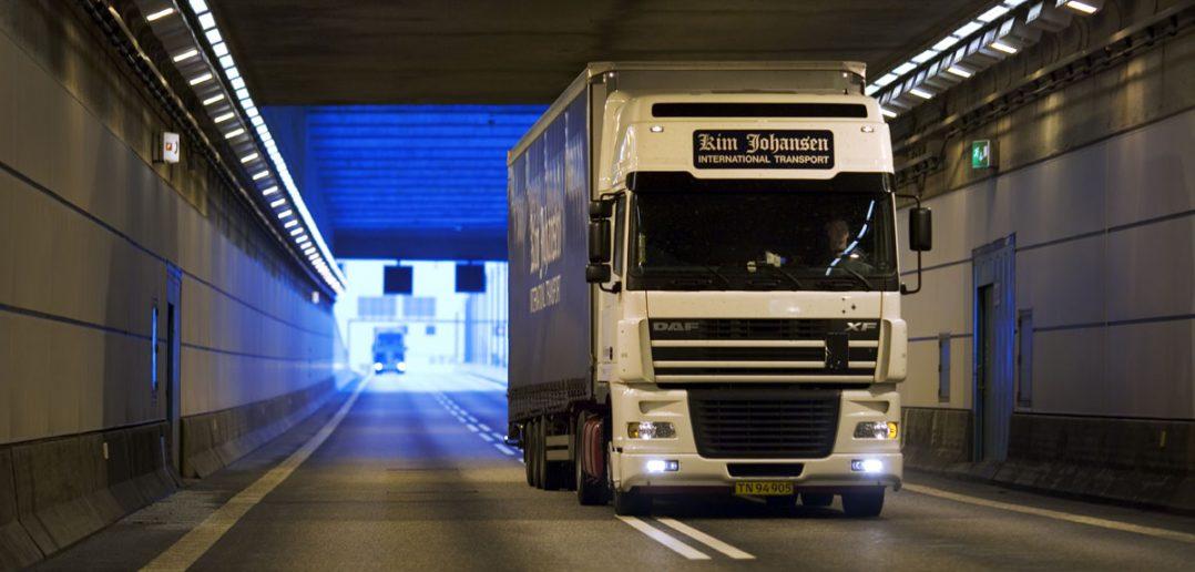 Oeresundsbro-tunnel_web.jpg