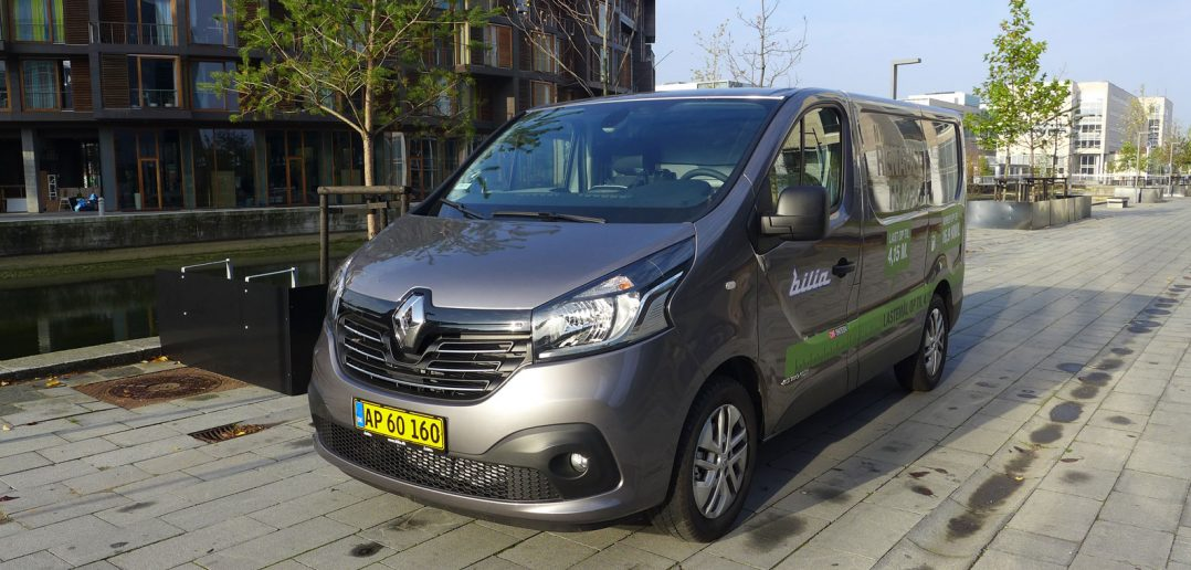 Renault-Trafic-forfra-th_we.jpg