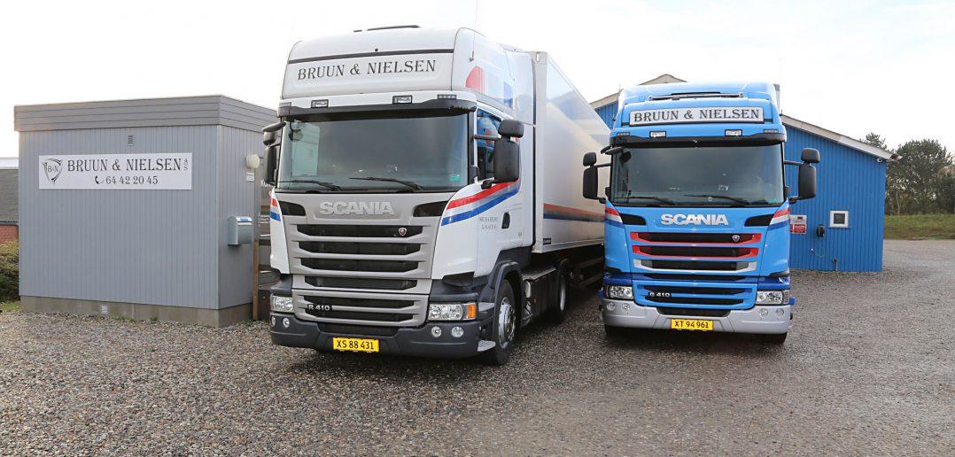 Scania-410-Bruun-Nielsen-1_.jpg