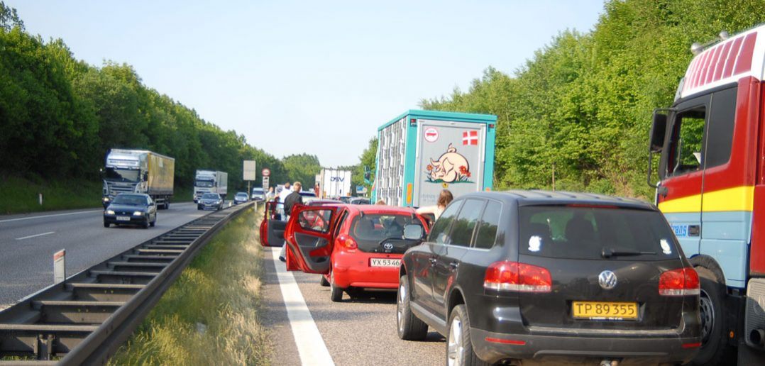 Vejfjord-trafikstop_web-3.jpg