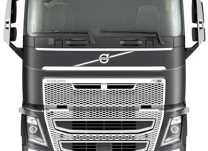 Volvo-FH-16-lavt-tag_web.jpg