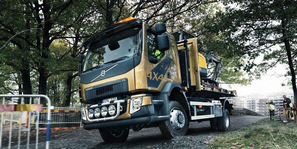 Volvo-FL-with-4x4-1_web.jpg
