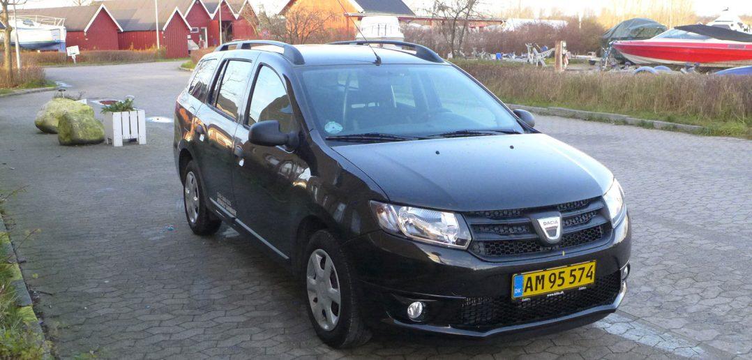 Dacia-Logan-MCV-Van1_web.jpg