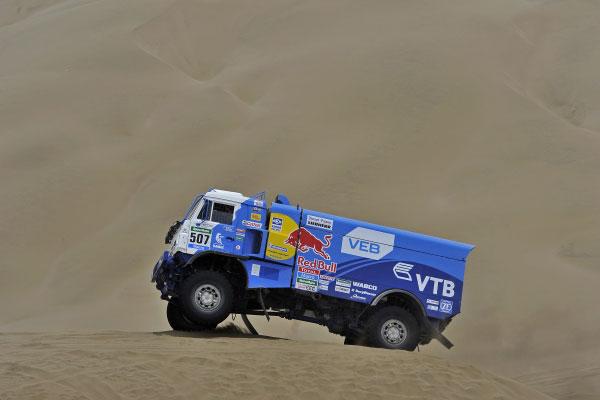 Dakar-Rally-Kamaz-2_web.jpg