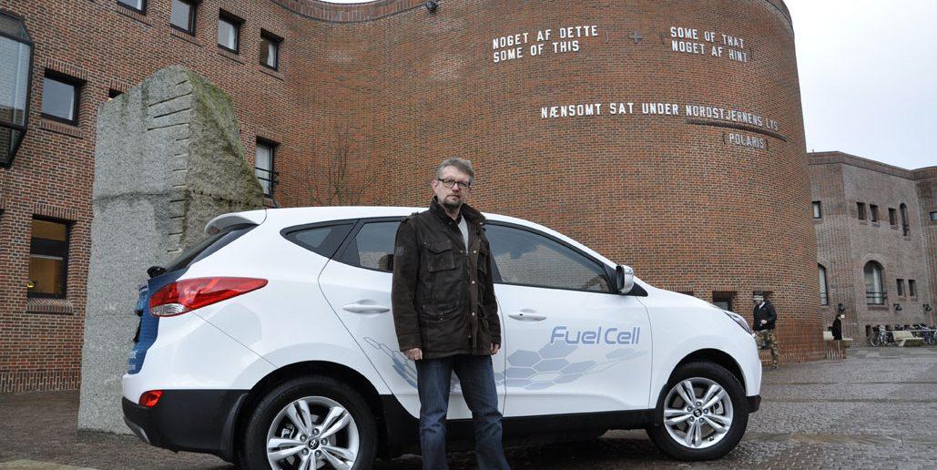Hyundai-brint_Karsten_Fils_.jpg