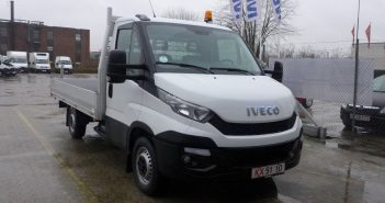 Iveco-Daily-CNG-lad_web.jpg
