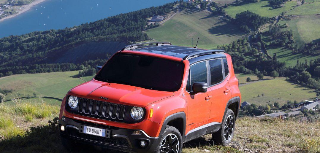 Jeep-Renegade_Trailhawk_web.jpg