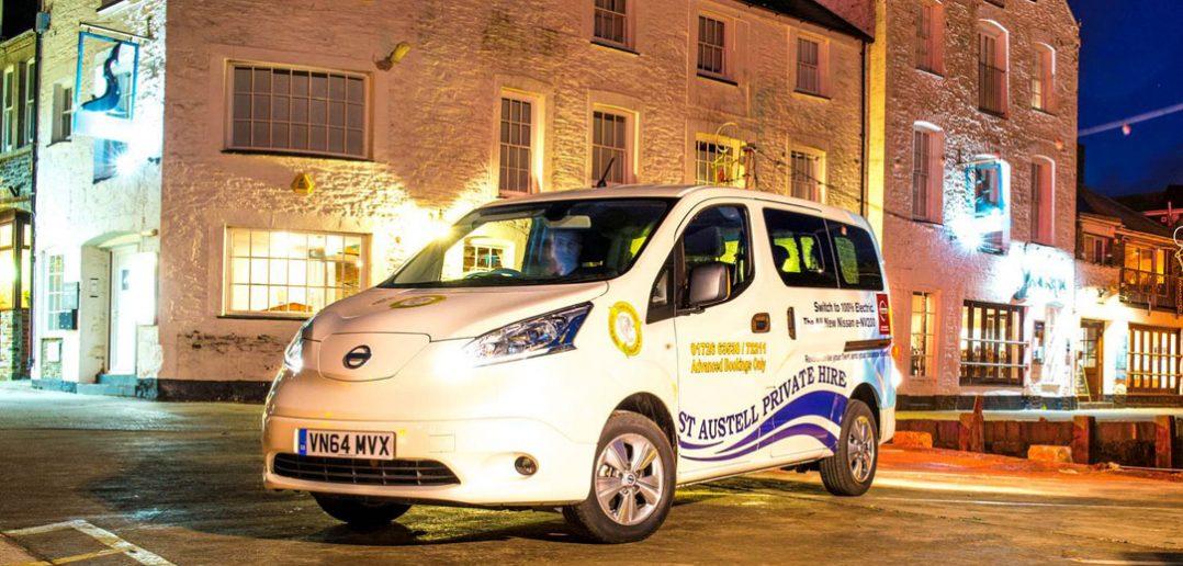 NIssan-e-NV-200-UK-taxi_web.jpg