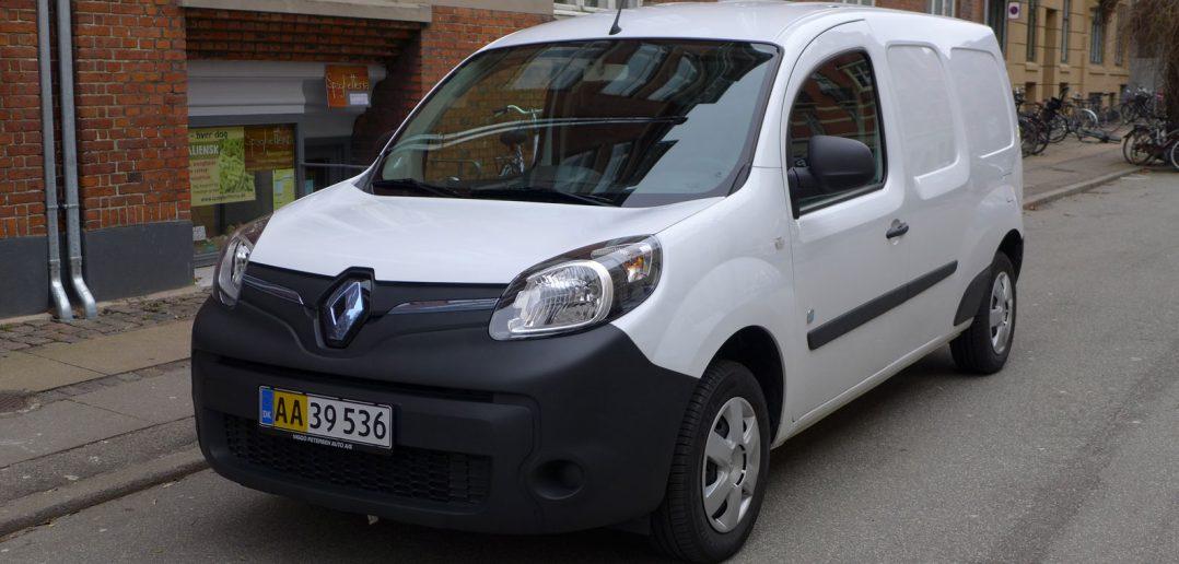 Renault-Kangoo-ZE-14-for-2_.jpg