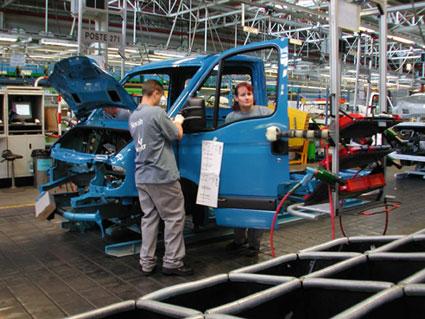 Renault-Van-fabrik_web.jpg