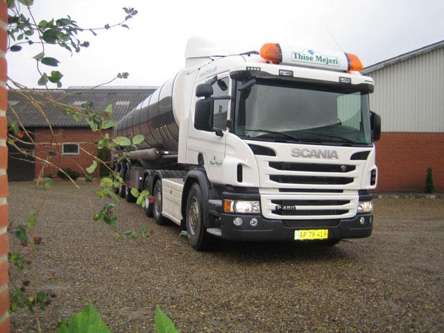 Scania-Thise_web.jpg