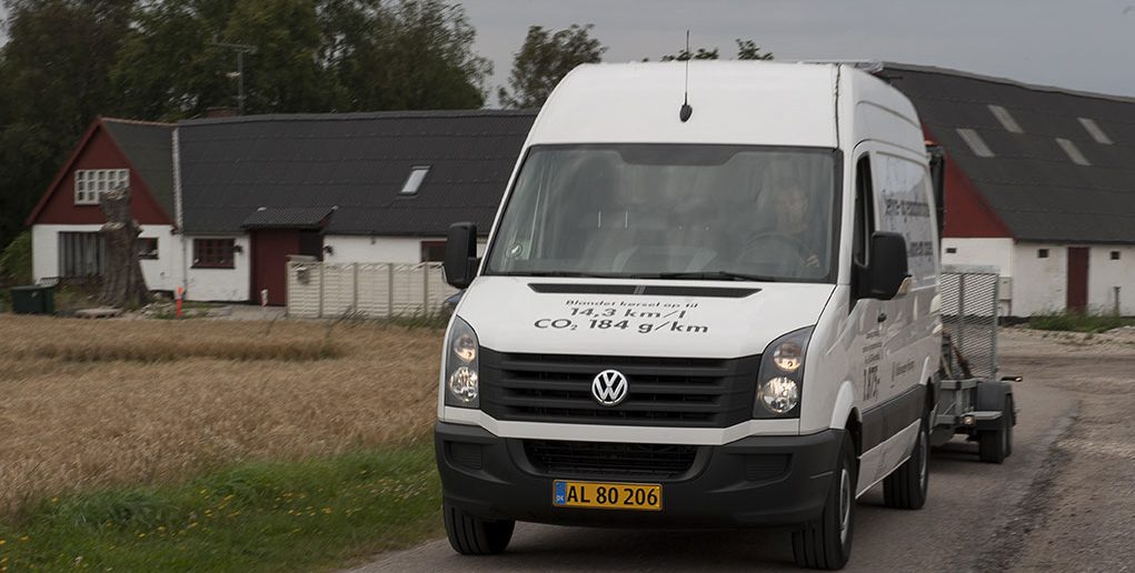 VW-Crafter-Osted_web2.jpg