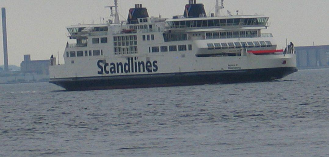 scandlines-HH-Aurora_web.jpg