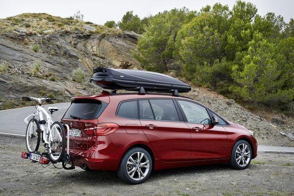 BMW-2-serie-Gran-Tourer---e.jpg