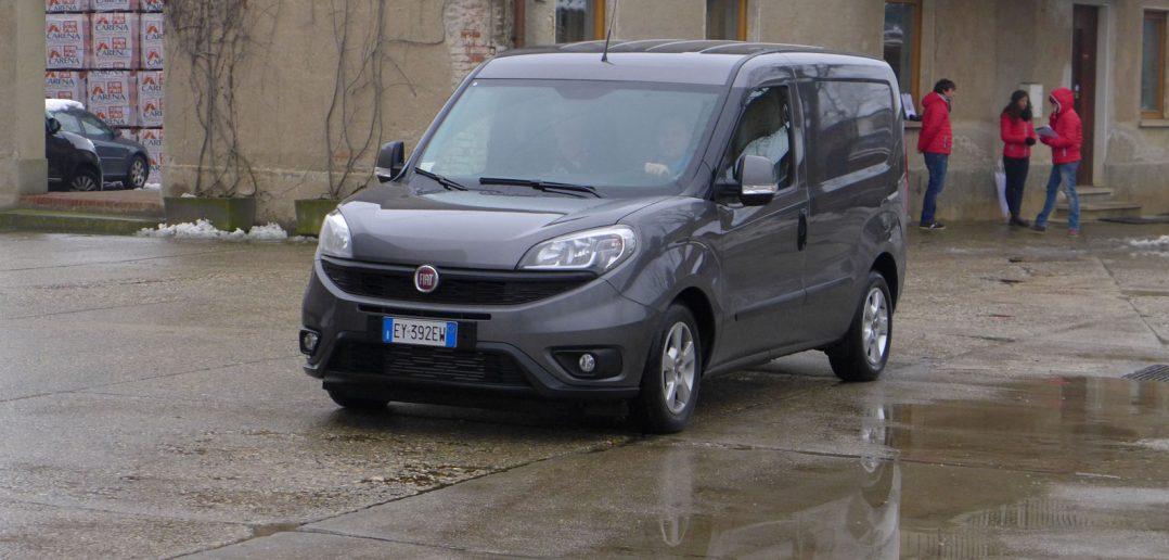 Fiat-Doblo-15-test-a_web.jpg