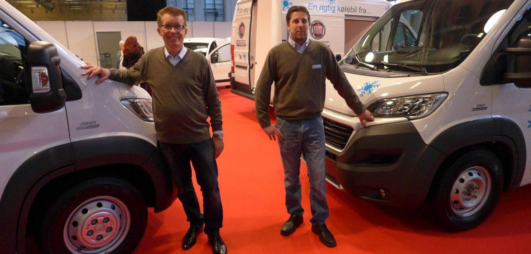 Fiat-koelebil-2-Erik-Holm-C.jpg