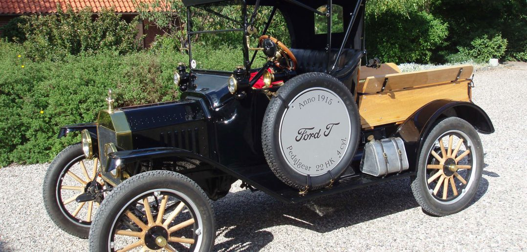 Ford-T-1915-MCH_web.jpg