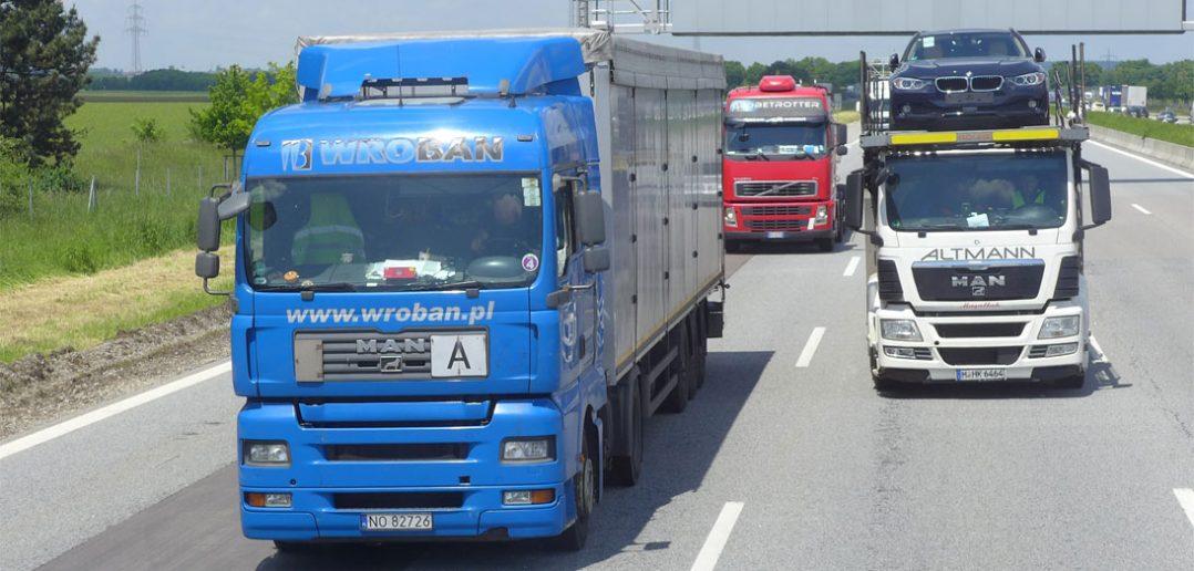 Lastbiler-PL-og-D_web-4.jpg
