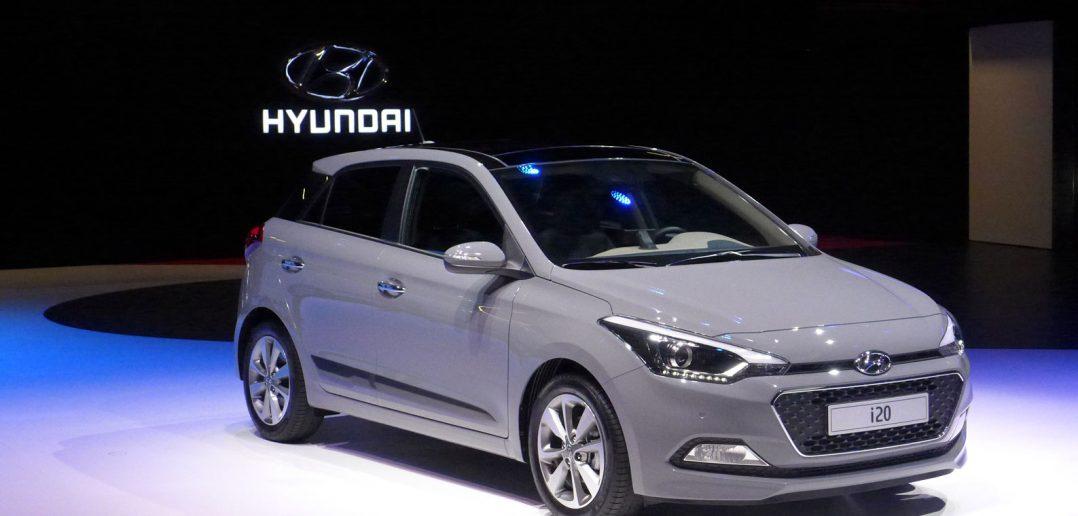 Paris-14-Hyundai-i20_web.jpg