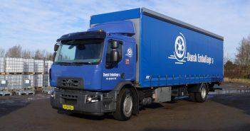 Renault-D18-Dansk-Emballage.jpg