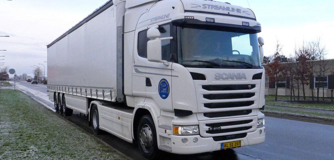 Scania-R410-test-1_web-1.jpg