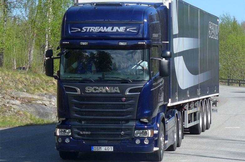 Scania-Streamline_web-2.jpg