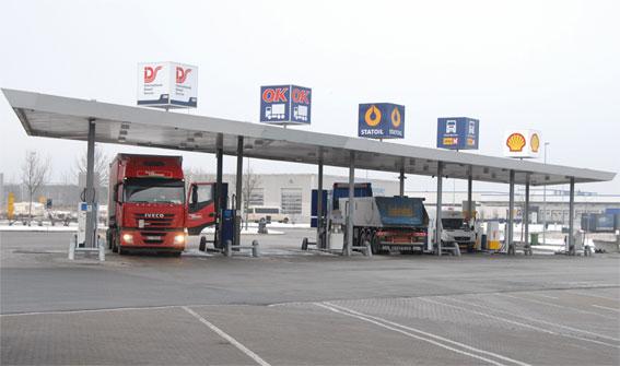 Tankanlaeg-Trucks-Taastrup-1.jpg