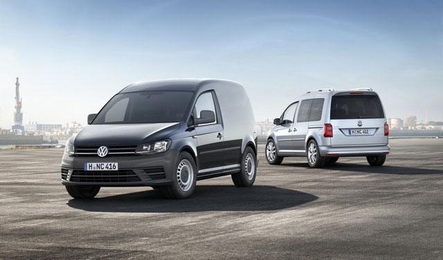 VW-Caddy-2015-for-og-bag_we.jpg