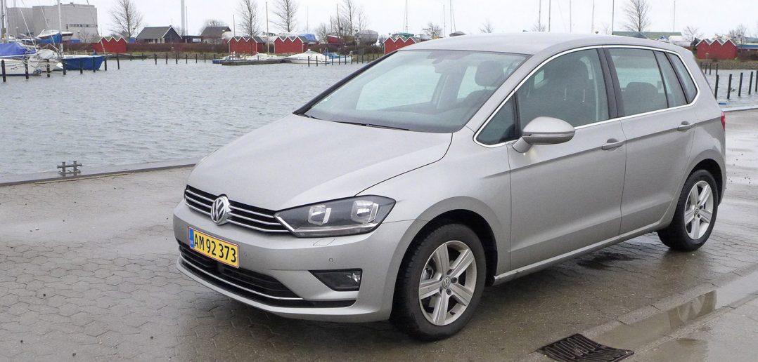 VW-Golf-Sportsvan_72-dpi_we.jpg