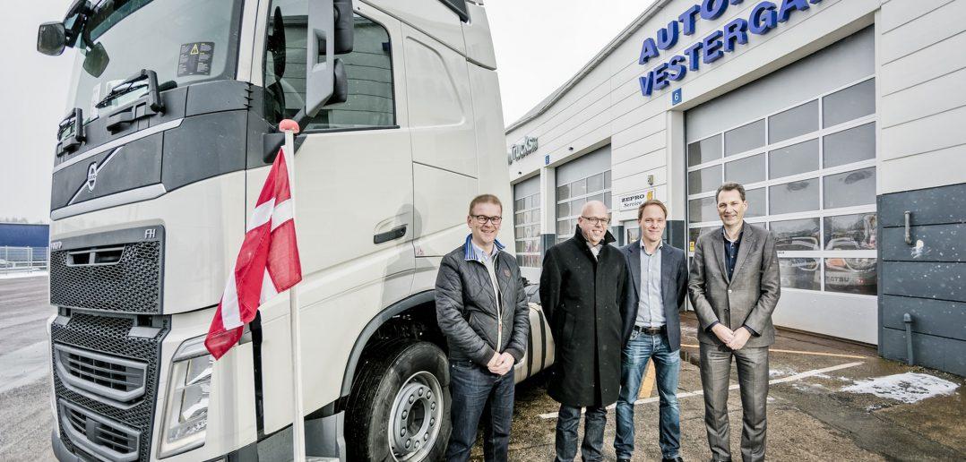 Volvo-NGFNE_Vestergaard_web.jpg