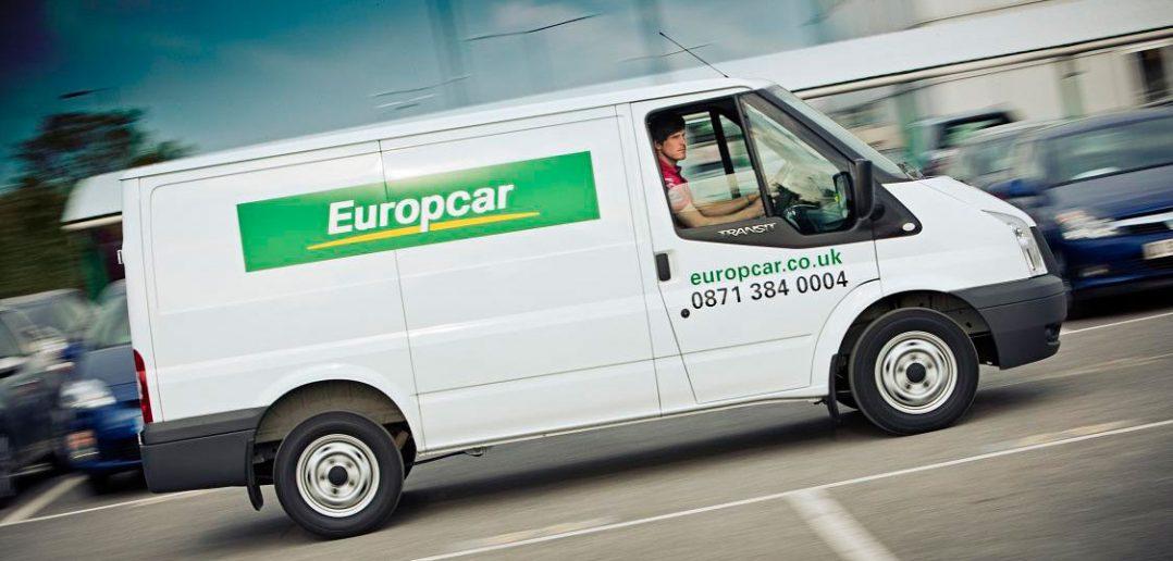 Europcar-bil-UK-lavt_web.jpg