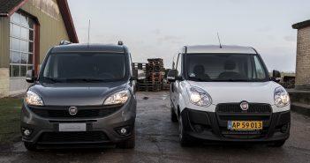 Fiat-Doblo-ny-og-gl-1_web.jpg