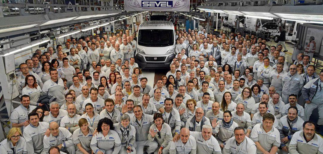 Fiat-sevel-syd_web.jpg