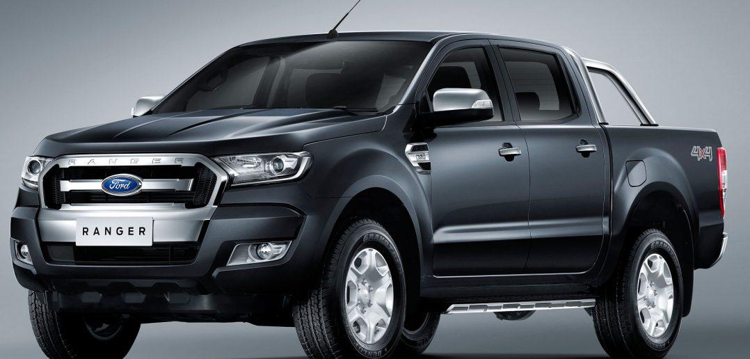 Ford-Ranger-ny-lav.jpg