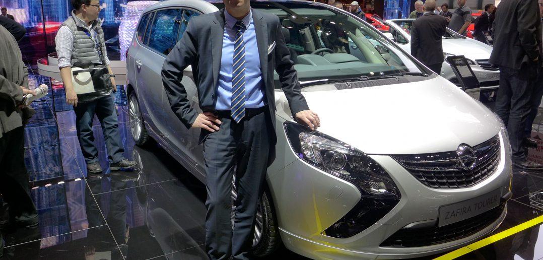 GM-diesel-motorchef-Jens-Wa.jpg