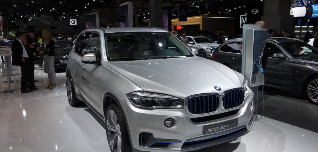 Paris-14-BMW-eDrive-plug-in.jpg