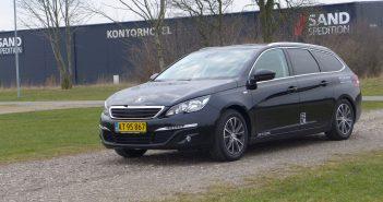 Peugeot-308SW-forfra_web.jpg