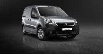 Peugeot-Partner-Van-marts-1.jpg