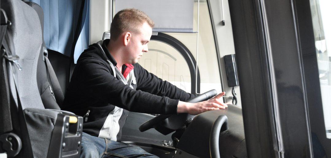 Scania-EM-Erritsoe_web.jpg
